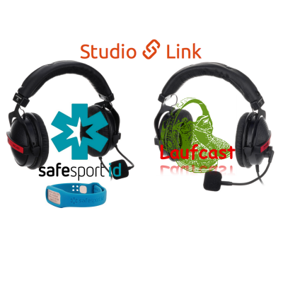 LC040: Notfallarmband - SafesportID