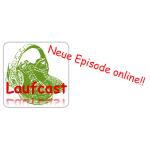 Episode 15: Messenger of Run Happy