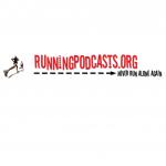 Podcastverzeichnis Listing