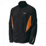 Positive Überraschung mit Brooks Essential Run Jacket
