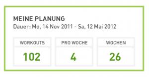 HM_Plan