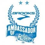 Vom Boten zum Botschafter