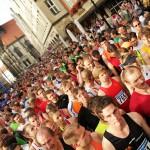 Brooks Münster City Run 2012