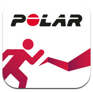 Polarbeat