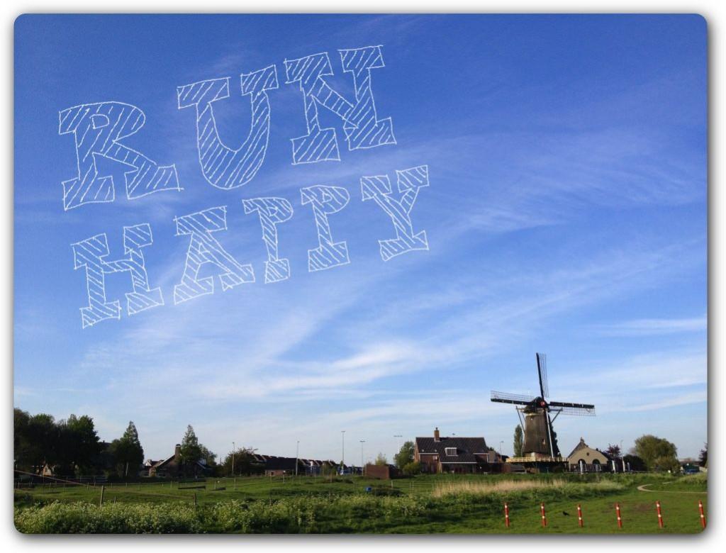 Virtuelle Postkarte aus den Niederlanden
