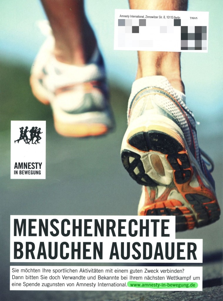 Amnesty_running