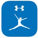 MyFitnessPal / App Store