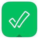 Way of Life / App Store