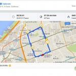 Runtastic_route