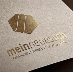 meinneuesich_logo